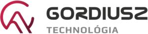 ga_hu_technologia_szines