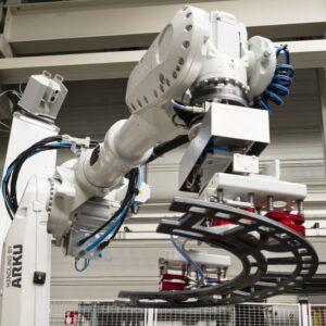 Robotok