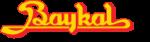 baykal-logo