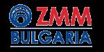 zmm-bulgaria-logo